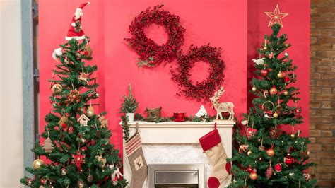 35 christmas decorations ideas on a budget decoration love