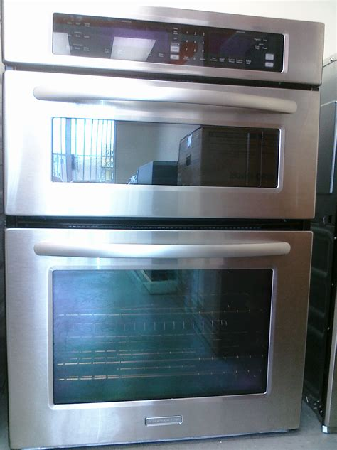 best microwave drawer consumer reports kitchenaid microwave following a consumer reports about