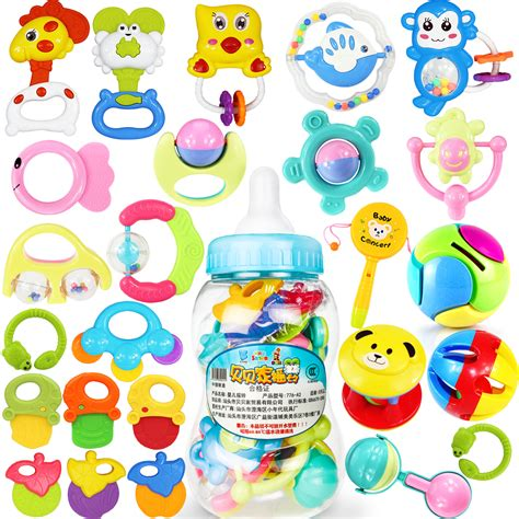 baby toys 12 months popular 6 12 month baby toys buy cheap 6 12 month baby