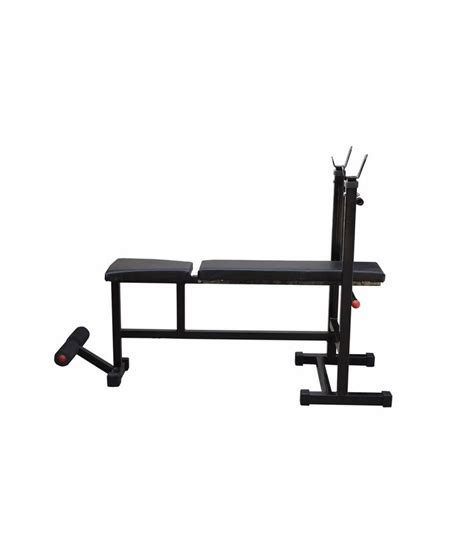 incline flat bench press armour weight lifting home gym bench for incline decline
