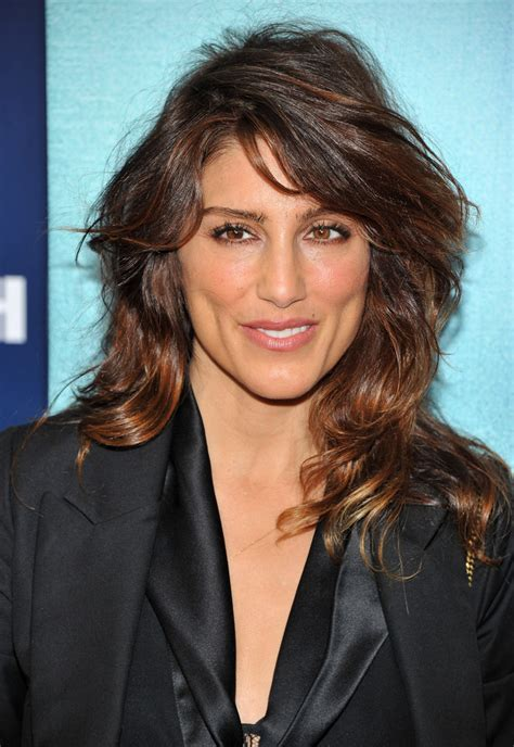 jennifer esposito hair styles jennifer esposito layered cut layered cut lookbook
