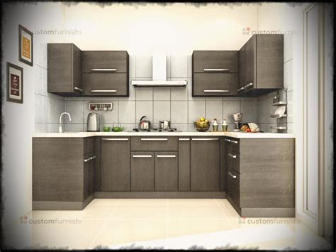 small kitchen cabinets price size of kitchen kaka pvc furniture modular cost