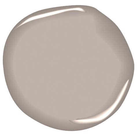 benjamin moore paint sale 2017 eggplant paint color