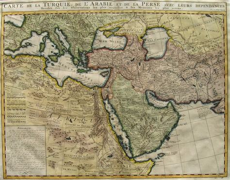carte empire ottoman turkish empire ottoman carte de la turquie de l arabie et