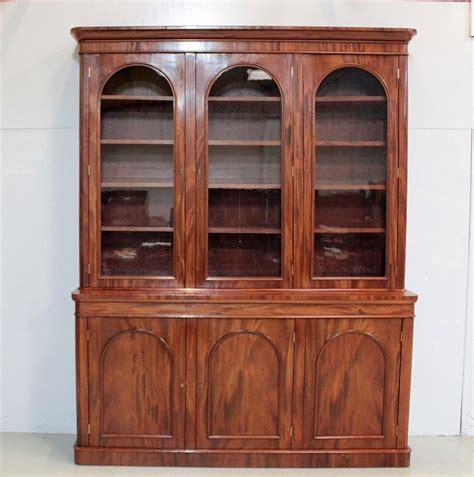 librerie inglesi libreria inglese antiquites lecomte