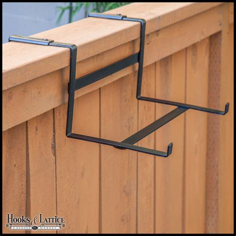 brackets for window boxes flower box deck brackets window box brackets for railings