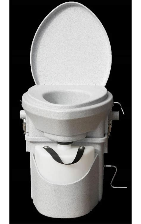 best composting toilet 2014 buy nature s head nature s head official order page