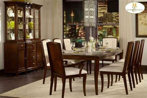 Az Stool And Dinette by 98 Best Home Elegance Images On Table Settings