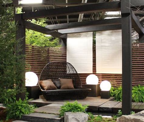 best lights for the backyard sitting area 17 best ideas about yard design on pinterest landscaping