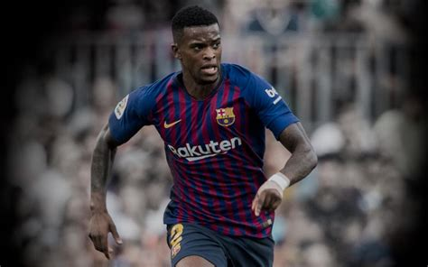 nelson cabral semedo player page   defender fc