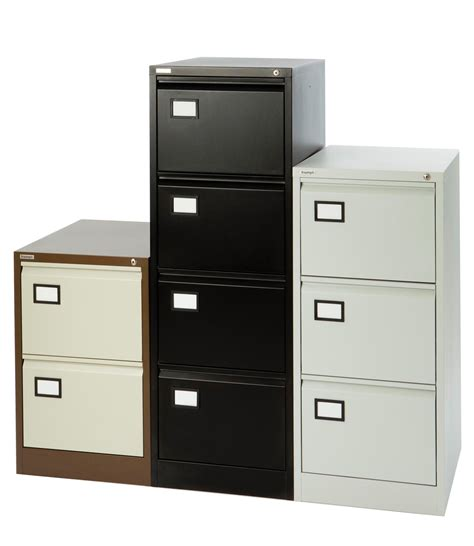 office furniture cabinets triumph trilogy filing cabinets allard office furniture