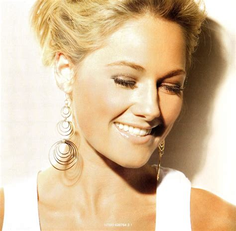 best of unsere sch 246 ne deutsche musik helene fischer best of