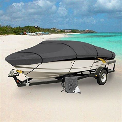 slipcovers for pontoon boat seats 25 best ideas about boat covers on pinterest boat seats