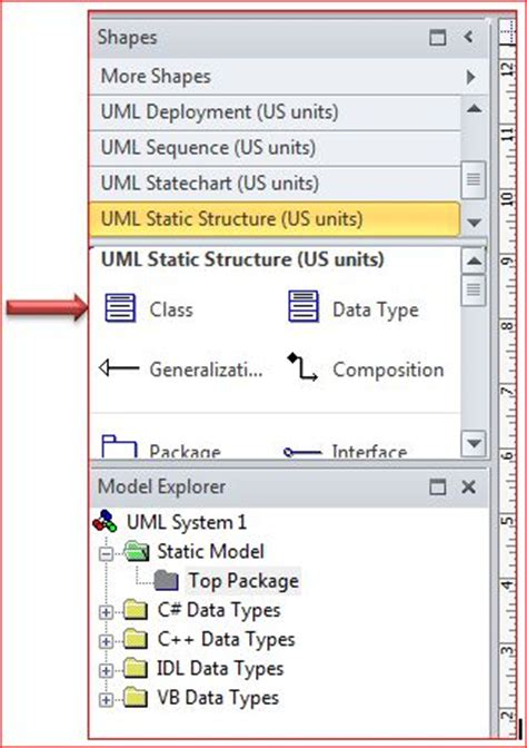 visio 2013 uml class diagram tutorial visio 2010 uml model diagram visio flowchart elsavadorla
