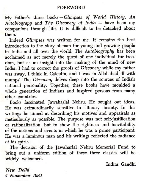 biography of mahatma gandhi in malayalam language mahatma gandhi essay in malayalam language history