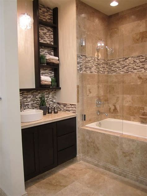 bathroom design ideas mosaic tiles 2017 2018 best cars disenos ceramicos banos 27 decoracion de interiores
