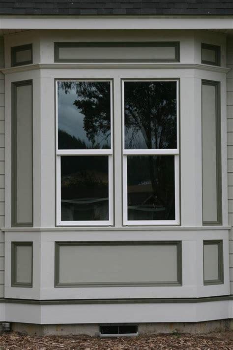 exterior window trim ideas joy studio design gallery best best window trim pics joy studio design gallery best dark