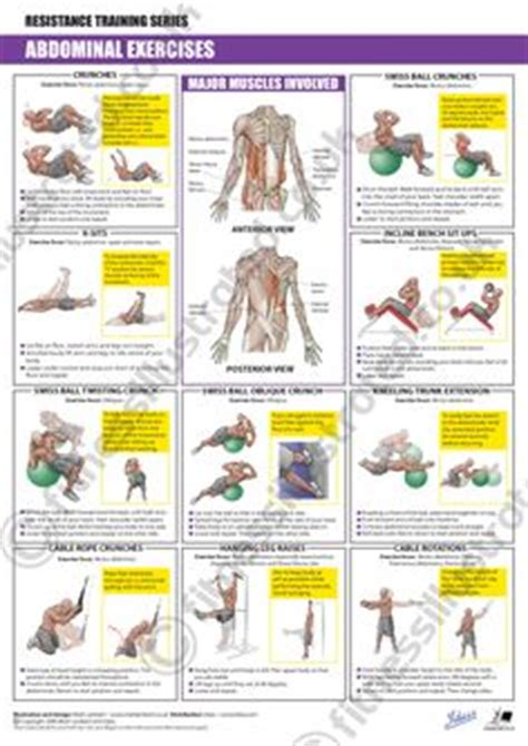 free workouts for to receive muc h more exercises and val uable workout info by