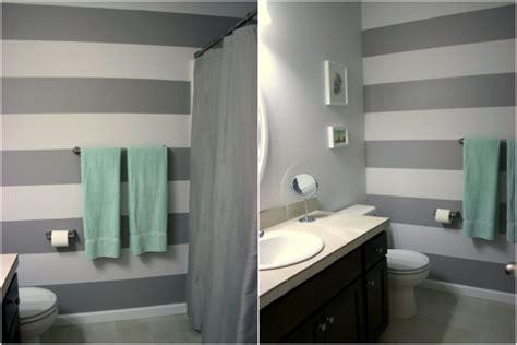 einrichten mit farben graue farbe mehr als melancholie - Graue Farbe Badezimmer