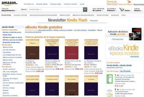 como puedo descargar libros gratis para mi ipad epub gratis en espa 241 ol descargar libros gratis libros descargar libros gratis