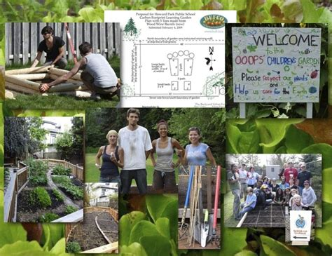 backyard urban farm company the backyard urban farm companys pop up garden shop and