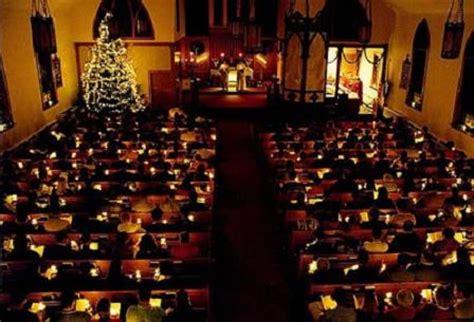 midnight service december around the world on tripline