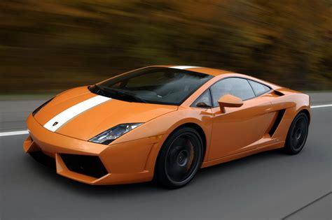 Rear Wheel Drive Lamborghini by Lamborghini Contemplating Rear Wheel Drive Huracan