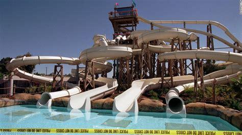 theme park disasters boy falls off pennsylvania roller coaster cnn com