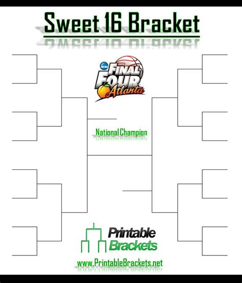 sweet 16 bracket template search results for nokia 215 theem calendar 2015