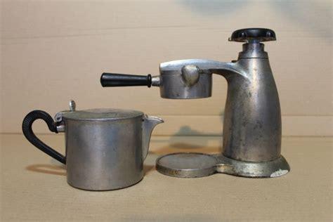 Diskon Akebonno Moka Pot Coffee Maker For 4 Cups Terlaris 1000 images about coffee moka pot cafettiera espresso