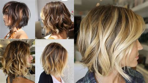 hairstyles 2017 balayage balayage hairstyles 2017 hairstyles by unixcode