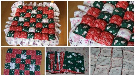 Patchwork Decorations To Make - how to make patchwork pillow step by step craft