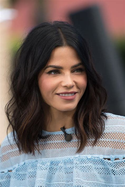 lob haircut ideas  pinterest long bob