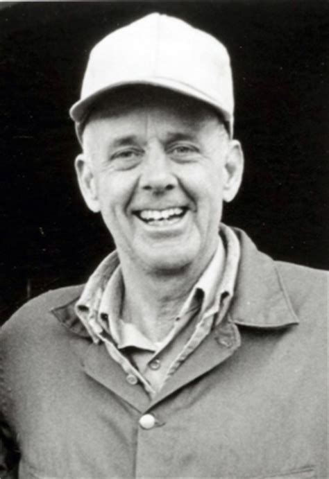 Wendell Berry Essay by Wendell Berry Essay Last Word With Farmer Author Wendell Berry The Gospel According To Wendell
