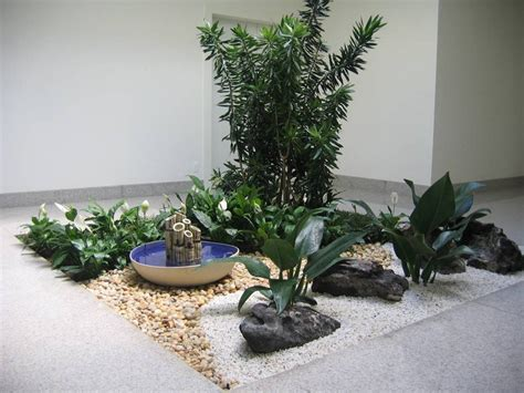 small rock garden ideas rock garden ideas of beautiful extraordinary decorative