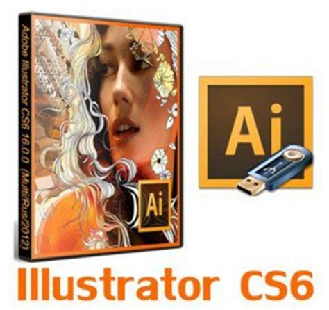 adobe illustrator cs6 new download portable adobe illustrator cs6 online tips