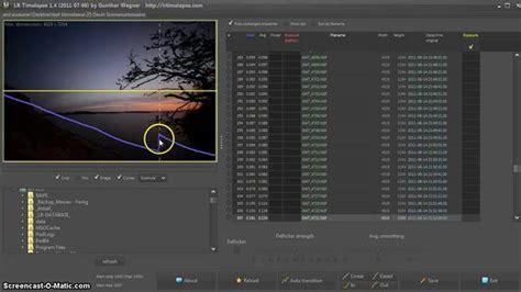lrtimelapse workflow lrtimelapse workflow 28 images timelapse org timelapse
