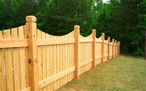 casa per cani recinzioni per cani recinzioni casa recinti