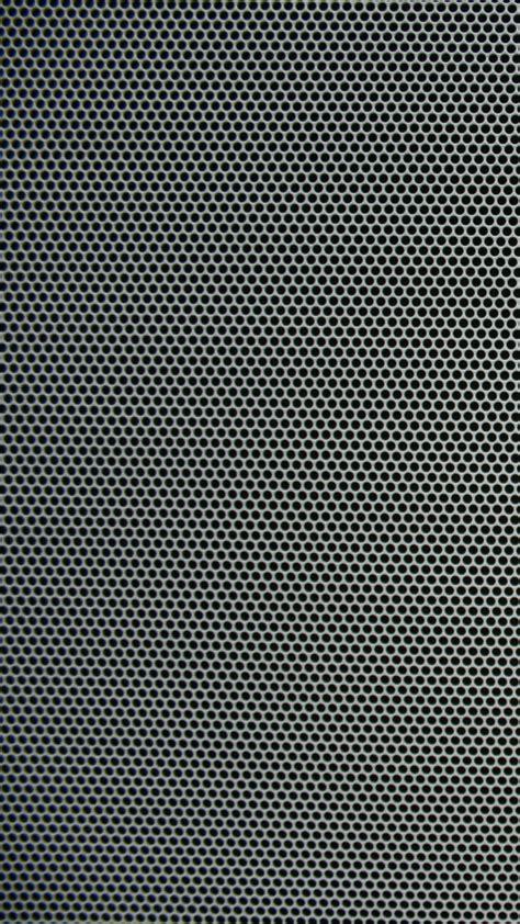 Vr46 Iphone X 5s 6s 7 8 Samsung J3 J5 J7 S7 S8 Note 5 8 C7 Dll metal wallpapers iphone 6 impremedia net