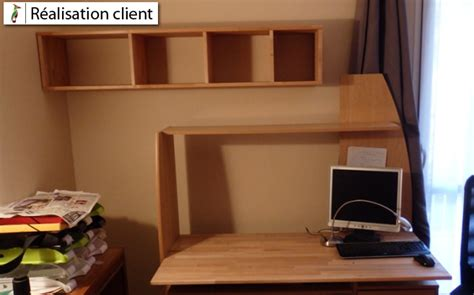 customiser un bureau customiser un bureau en bois myqto com