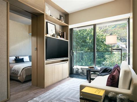 one bedroom apartments hong kong to stay eight kwai fong serviced apartments butterboom