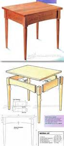 25 best ideas about shaker furniture on pinterest shaker style furniture shaker style and