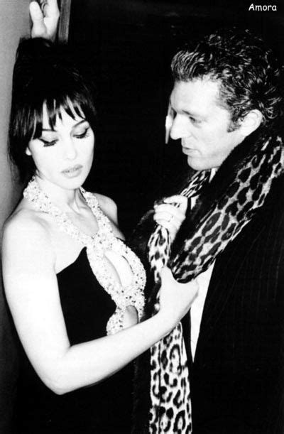 ellen von unwerth couples 3829605080 sexiest couple on the planet possibly monica bellucci vincent cassel by ellen von unwerth