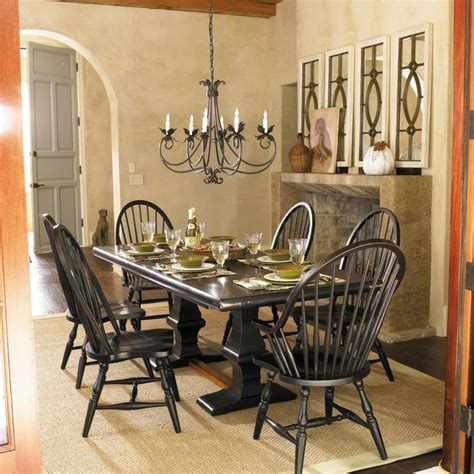 what size chandelier for dining room how to select the right size dining room chandelier
