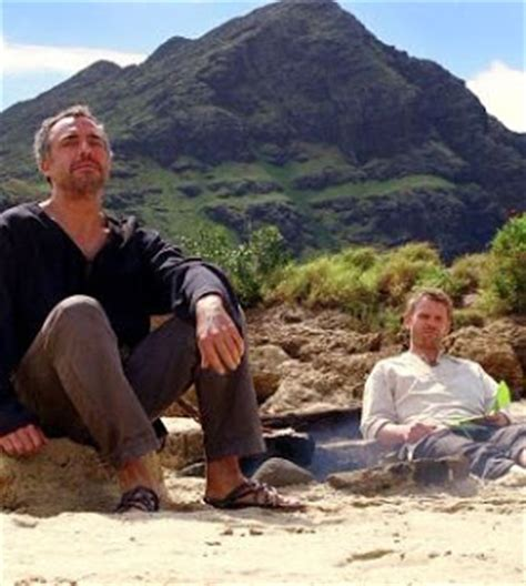 titus welliver on lost titus welliver man in black discusses his role on lost