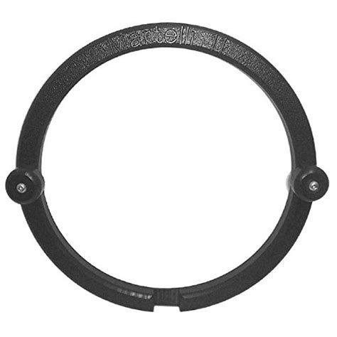 Free Motion Quilting Hoop by Martelli Gripper Ring Free Motion Embroidery Quilting Hoop 11 Quot Office Product In The Uae See