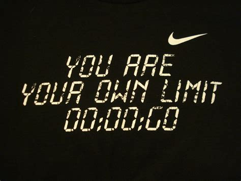 nike quotes wallpaper hd long wallpapers