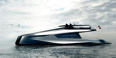 catamaran design plans power catamaran designs