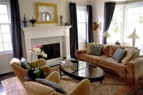 interior decorator oakland living room decorating and designs by studio one design