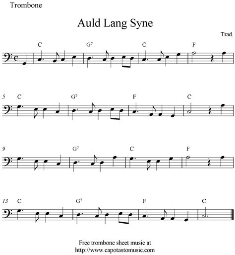 easy banjo songbook for beginners with audio access banjo primer books auld lang syne sheet pdf